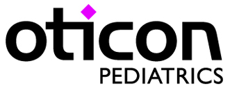 Oticon Pediatrics